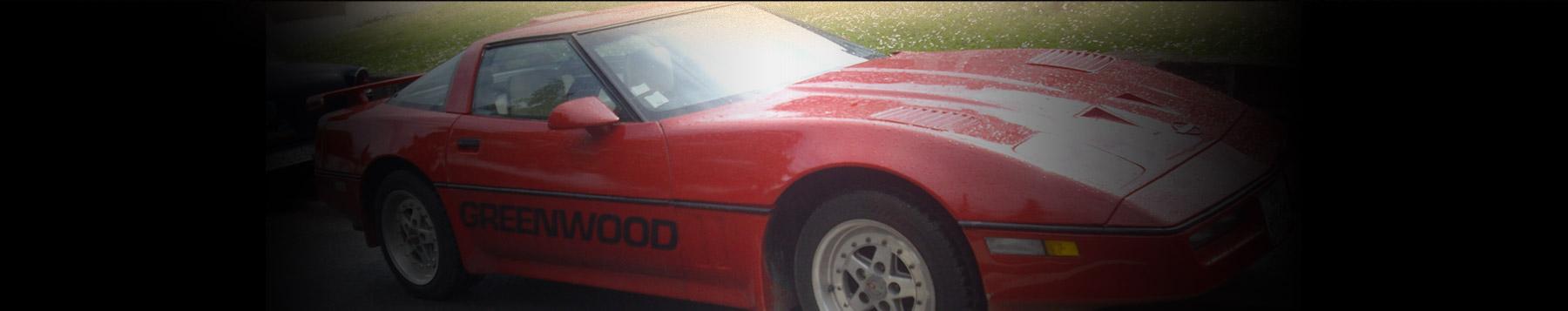 Entretien voiture par le garage automobile pr s de douai for Garage automobile tours nord